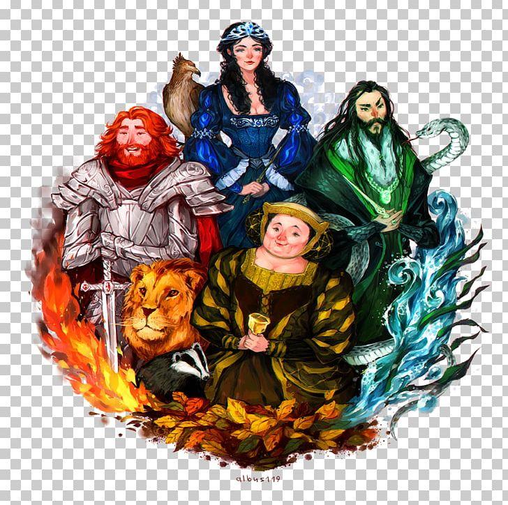 Fictional Universe Of Harry Potter Hermione Granger Hogwarts Harry Potter Fandom PNG, Clipart, Art, Comic, Fan Art, Fictional Universe Of Harry Potter, Godric Gryffindor Free PNG Download
