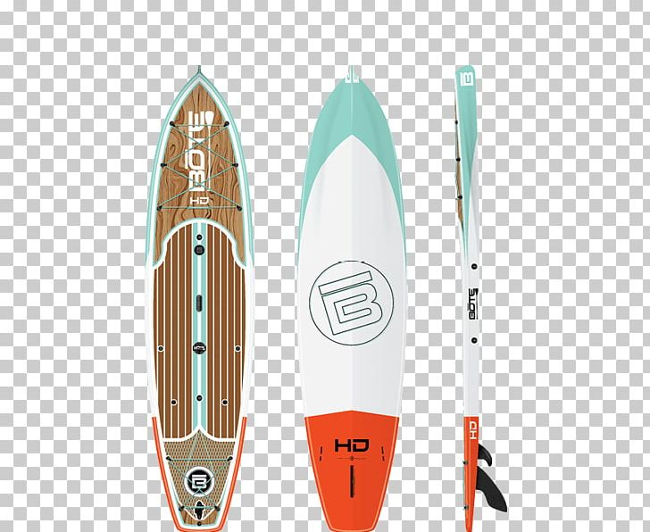 Standup Paddleboarding Surfboard Surfing PNG, Clipart, 6 X, Apple Pay, Classic, Dinghy, Fishing Free PNG Download