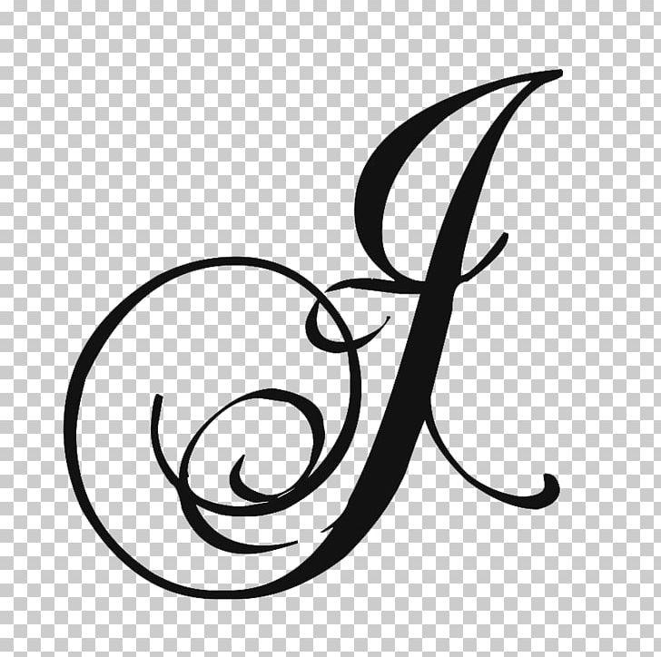 Cursive Lettering J Alphabet PNG, Clipart, Alp, Art, Artwork ...