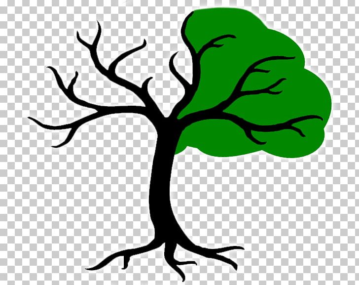 Tree PNG, Clipart, Artwork, Beak, Black And White, Branch, Clip Free PNG Download