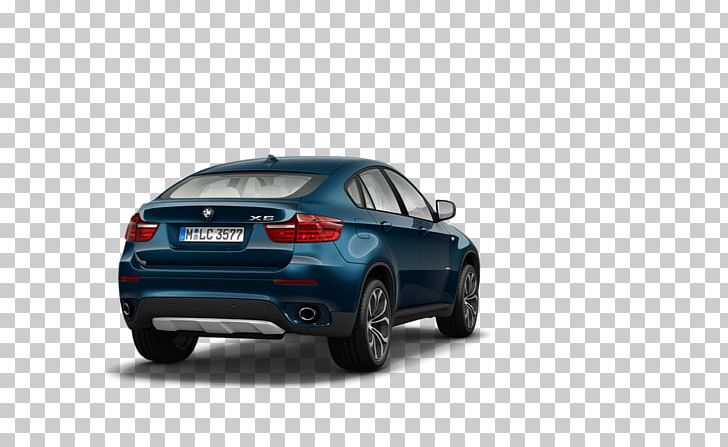 Car Luxury Vehicle BMW PNG, Clipart, Automotive Design, Compact Car, Exhaust System, Mid, Model Car Free PNG Download