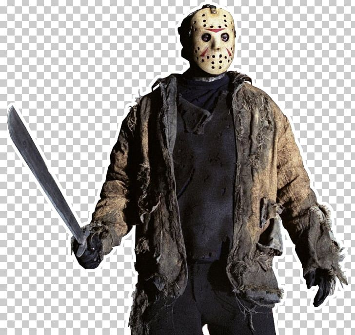 Halloween Costume Jason Friday 13th.Jason Voorhees Friday The 13th The Game Michael Myers Cinema Of