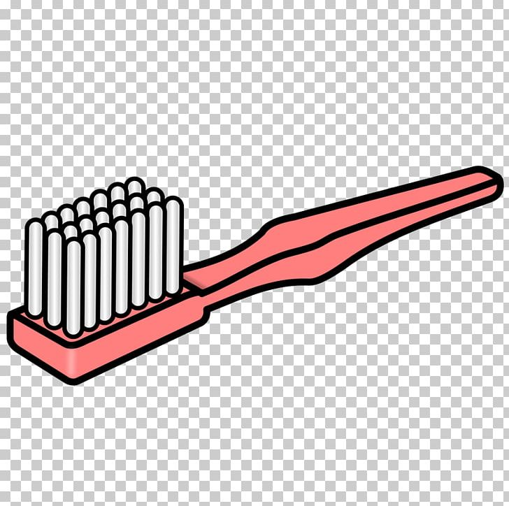 Tooth Brushing Toothbrush Toothpaste PNG, Clipart, Angle, Bathroom, Brush, Clothes, Comb Free PNG Download