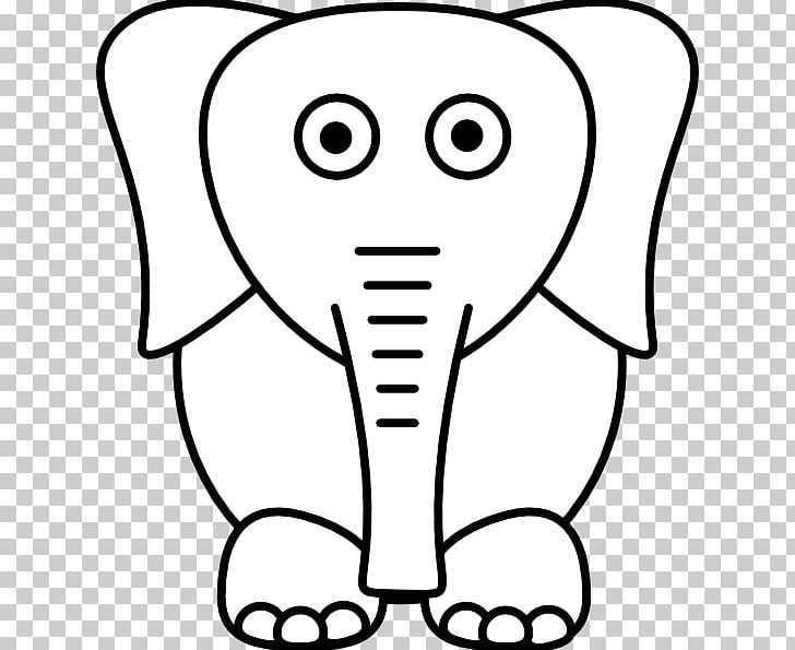 White Elephant Asian Elephant Png Clipart Animals Asian Elephant Black And White Cuteness Drawing Free Png Download icons in all formats or edit them for your designs. white elephant asian elephant png