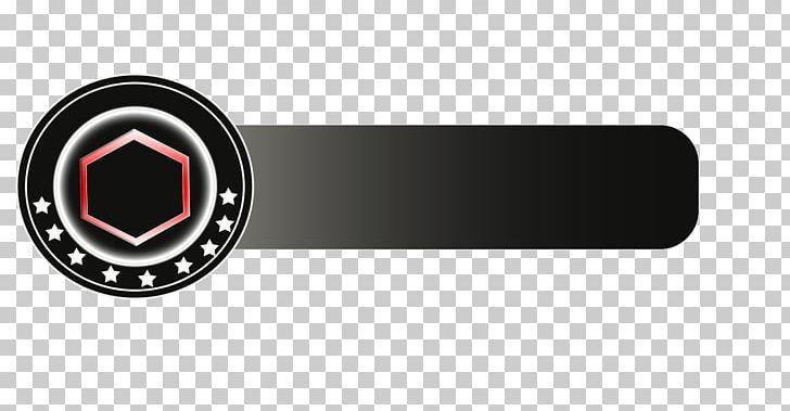 Editing PicsArt Photo Studio Logo PNG, Clipart, Android, Audio, Brand, Desktop Wallpaper, Download Free PNG Download