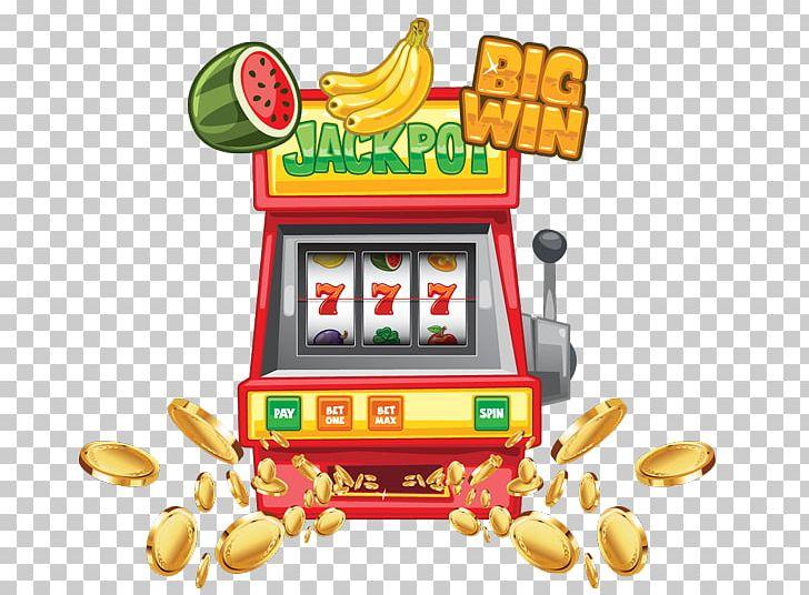 casino online españa sin deposito