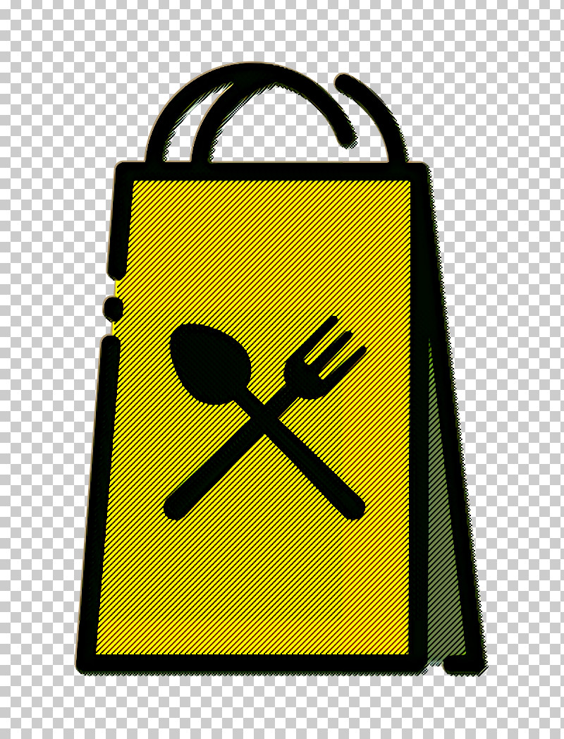 Take Away Icon Meal Icon Fast Food Icon PNG, Clipart, Catering, Cuisine, Delivery, Dinner, Dish Free PNG Download