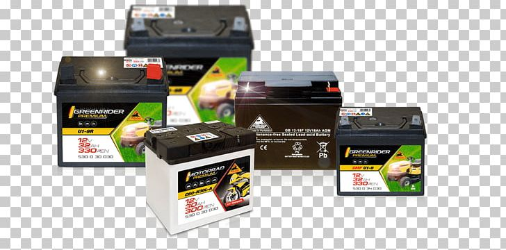 Black Panther Vrla Battery Automotive Battery Electric Battery Panther Batterien Gmbh Png Clipart Free Png Download