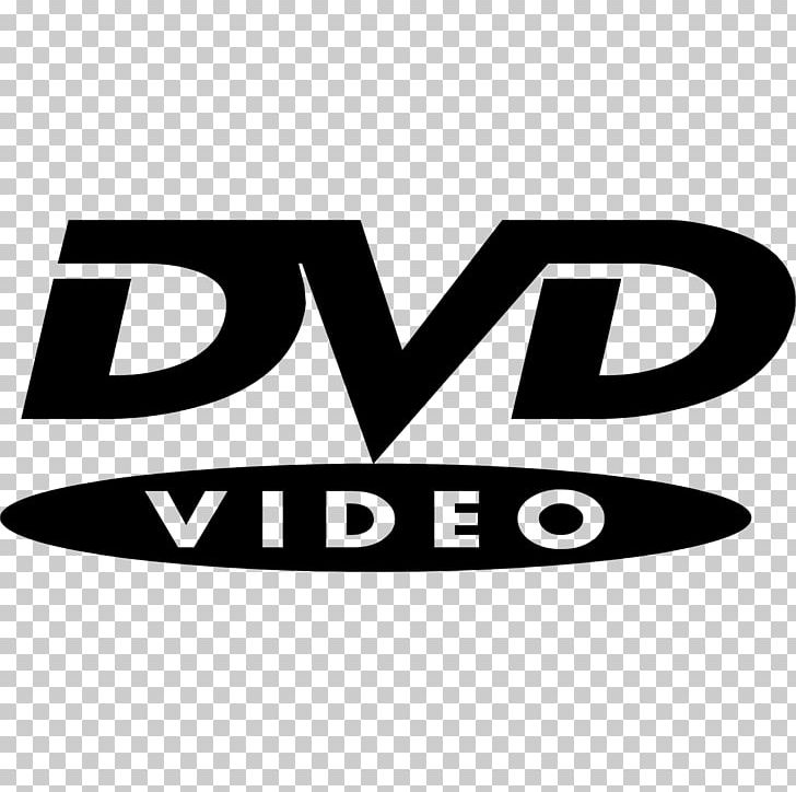 Blu-ray Disc HD DVD Logo PNG, Clipart, Area, Black And White