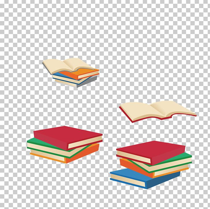 Book Cartoon PNG, Clipart, Angle, Book Cover, Book Design, Book Icon, Books Free PNG Download