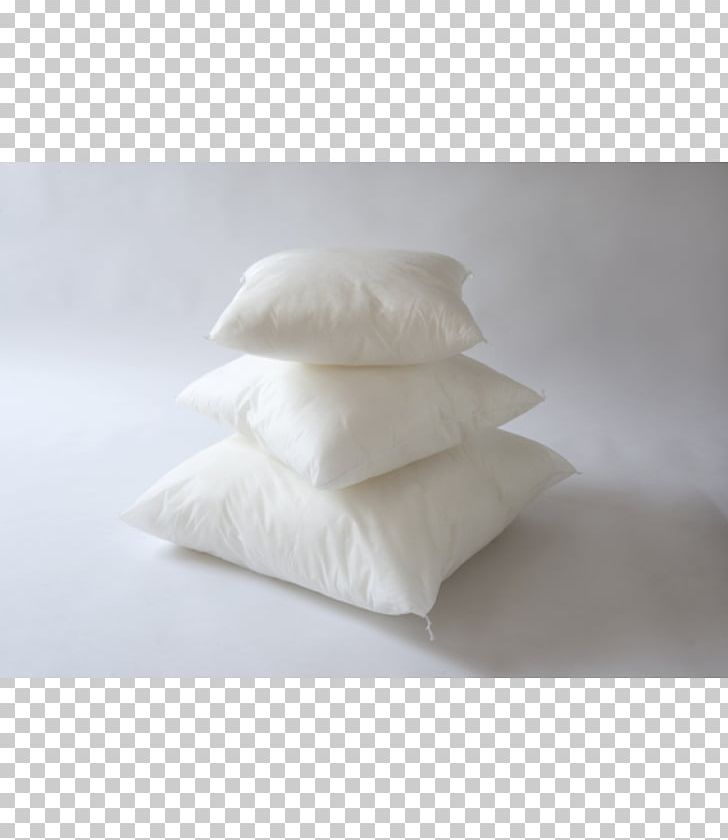 Pillow Wool PNG, Clipart, Furniture, Linens, Material, Pillow, Textile Free PNG Download