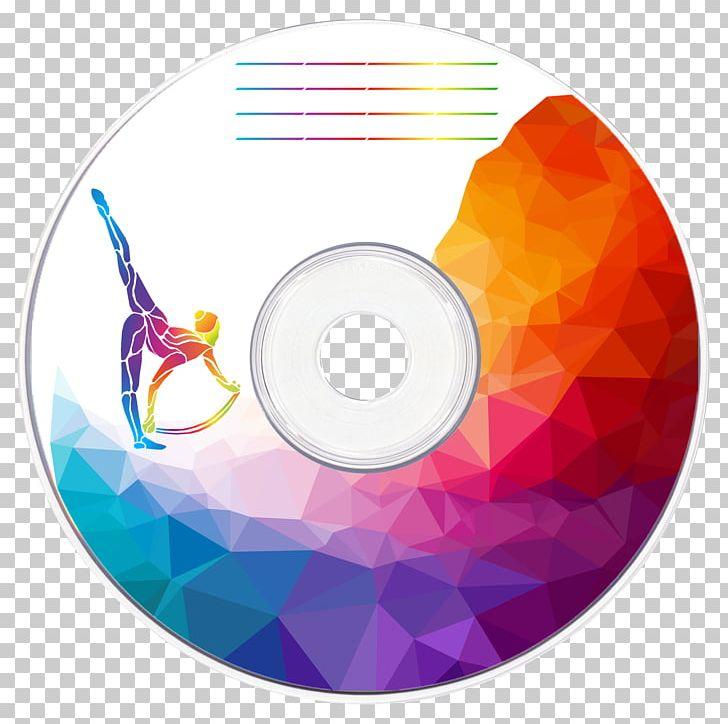 Compact Disc Yandex Disk Rhythmic Gymnastics PNG, Clipart, Artikel