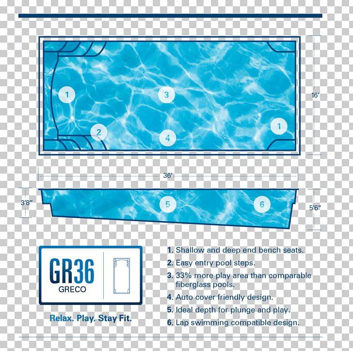 Hot Tub Olympic Size Swimming Pool Furniture Png Clipart Aqua