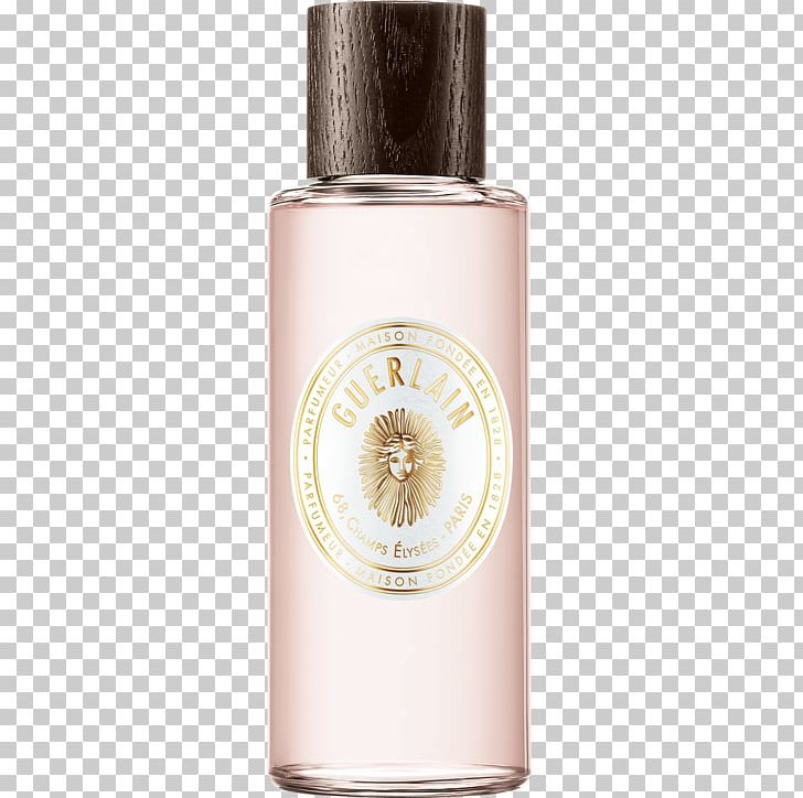 Perfumer Guerlain Eau De Toilette Light Blue Png Clipart Aroma