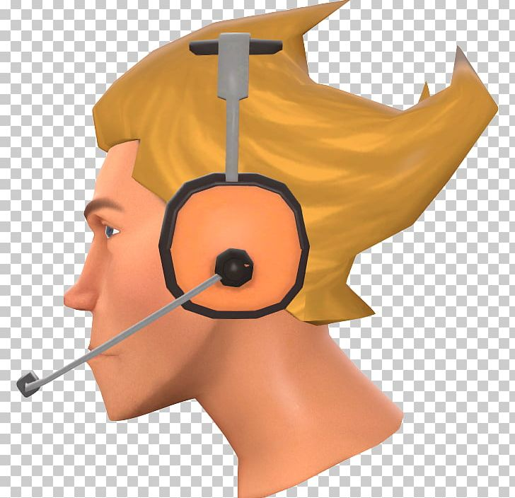 Team Fortress 2 Loadout Garry's Mod Video Game Hat PNG, Clipart,  Free PNG Download