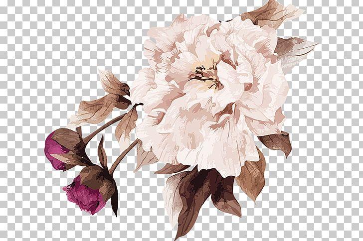 Cut Flowers Floral Design Art Flower Bouquet PNG, Clipart, Art, Cicek, Cut Flowers, Floral Design, Flower Free PNG Download