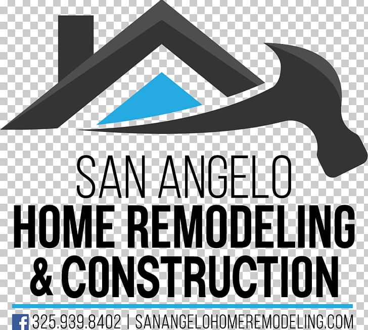 Logo Home Improvement House Construction Png Clipart Bathroom Brand Construction Diagram General Contractor Free Png Download