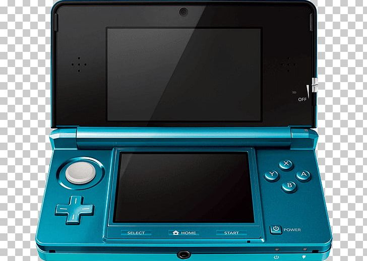 New Nintendo 3DS Handheld Game Console The Legend Of Zelda