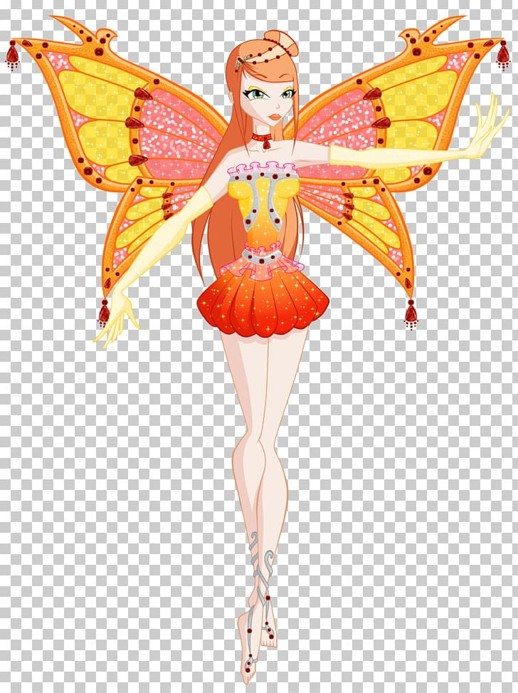 Comics Cartoon Pixel Art Anime Fairy Png Clipart Anime