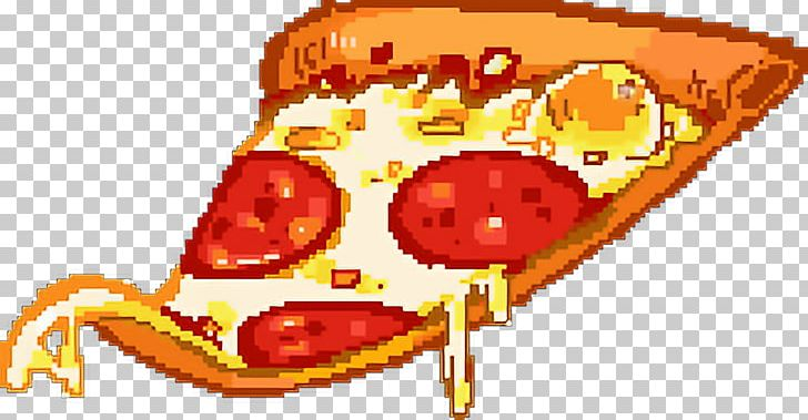 Gfycat Giphy PNG, Clipart, Computer Icons, Crab, Cuisine