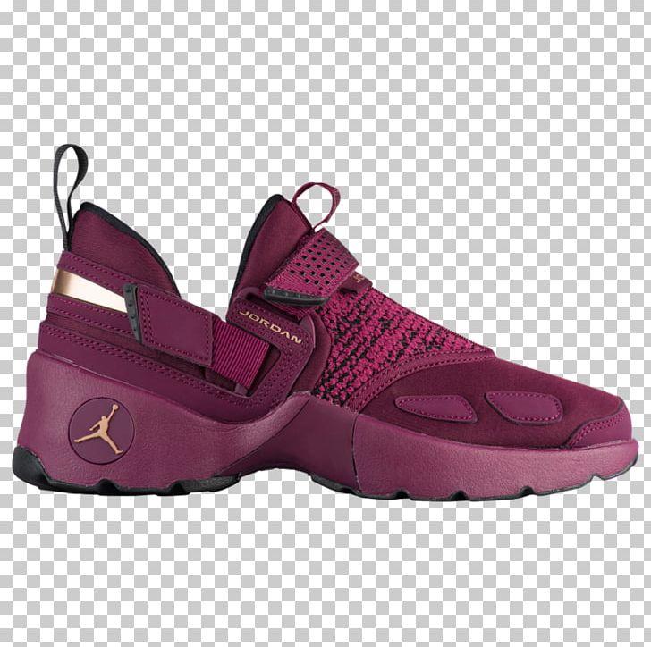 Jumpman Air Jordan Sports Shoes Clothing PNG, Clipart