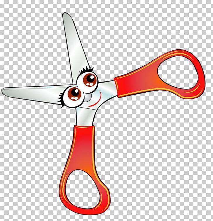 Scissors Cartoon School Supplies PNG, Clipart, Balloon Cartoon, Boy Cartoon, Cartoon, Cartoon Alien, Cartoon Character Free PNG Download