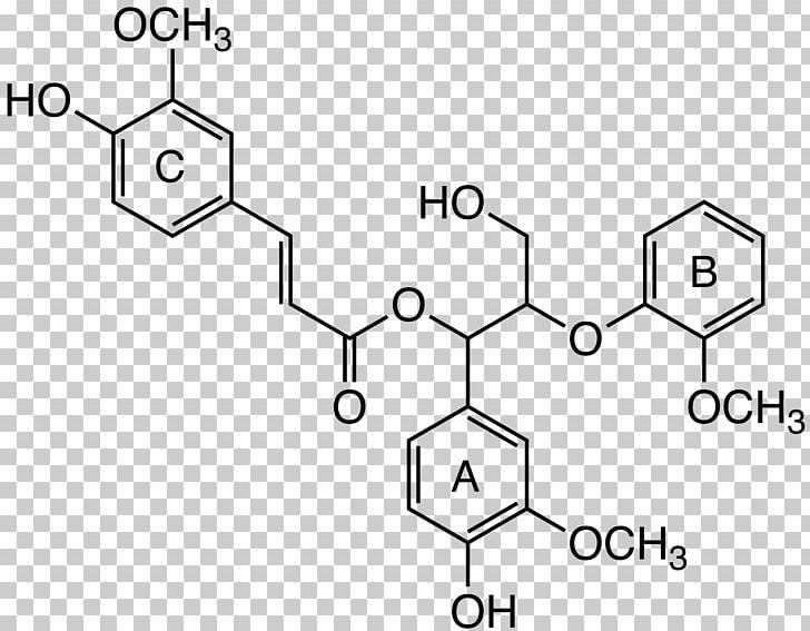 6-Monoacetylmorphine