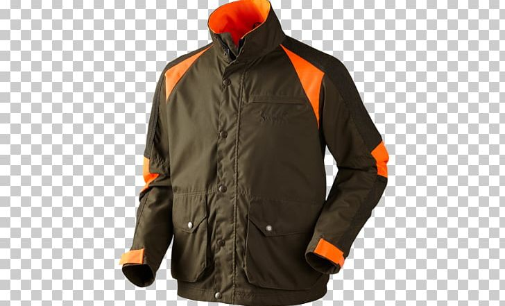 75806fcaca33 Jacket Polar Fleece Coat T-shirt Hunting PNG