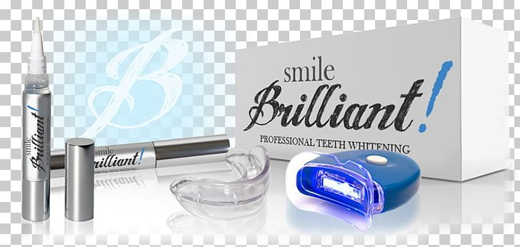 Tooth Whitening Dentistry Human Tooth Dental Implant PNG, Clipart, Bleach, Brand, Cosmetic Dentistry, Crest Whitestrips, Dental Implant Free PNG Download