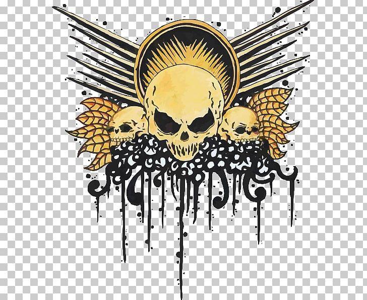 Killswitch Engage Heavy Metal Graphic Design Logo Metal