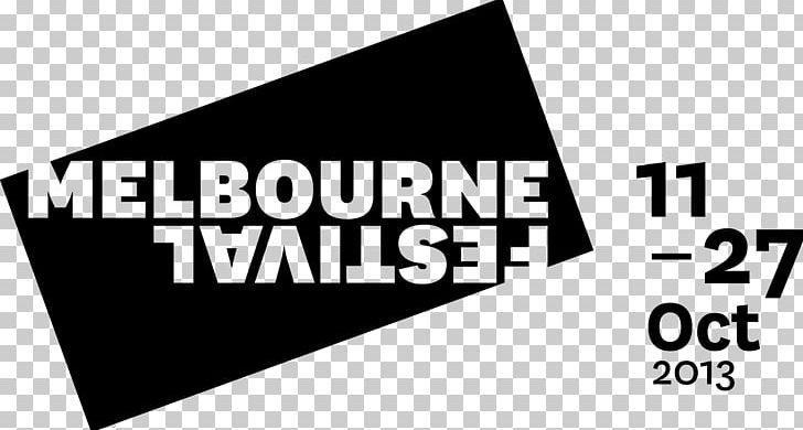 Melbourne Festival City Of Melbourne Melbourne International Film Festival Art PNG, Clipart, Angle, Area, Art, Artistic Director, Arts Festival Free PNG Download