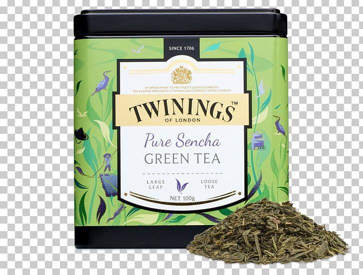 Earl Grey Tea Lady Grey Tea Leaf Grading Green Tea PNG, Clipart, Ahmad Tea, Bergamot Orange, Black Tea, Brand, Darjeeling Tea Free PNG Download