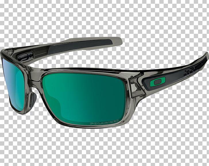 66bf9ea984af Oakley Turbine Sunglasses Oakley PNG, Clipart, Aqua, Clothing Accessories,  Color, Eyewear, Glasses Free PNG Download