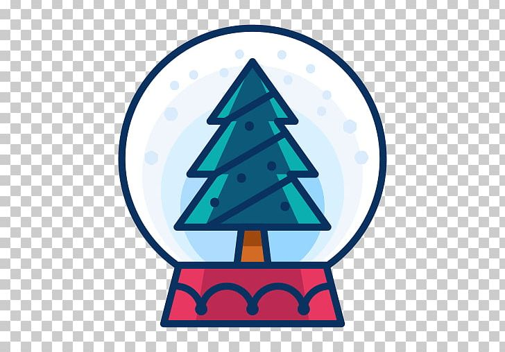 Christmas Tree Computer Icons PNG, Clipart, Area, Artwork, Christmas, Christmas Decoration, Christmas Gift Free PNG Download