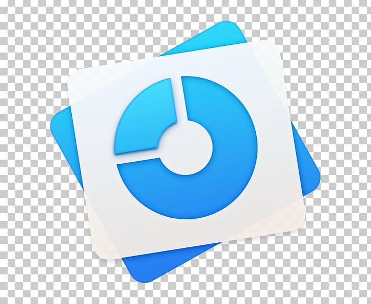 Keynote MacOS Apple App Store Microsoft PowerPoint PNG