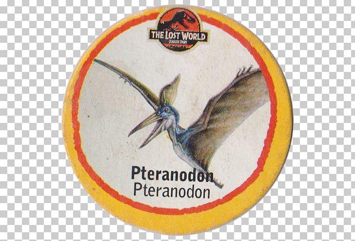 Pteranodon Jurassic Park The Lost World Dinosaur Geosternbergia PNG, Clipart, Art, Dinosaur, Drawing, Geosternbergia, Jurassic Park Free PNG Download