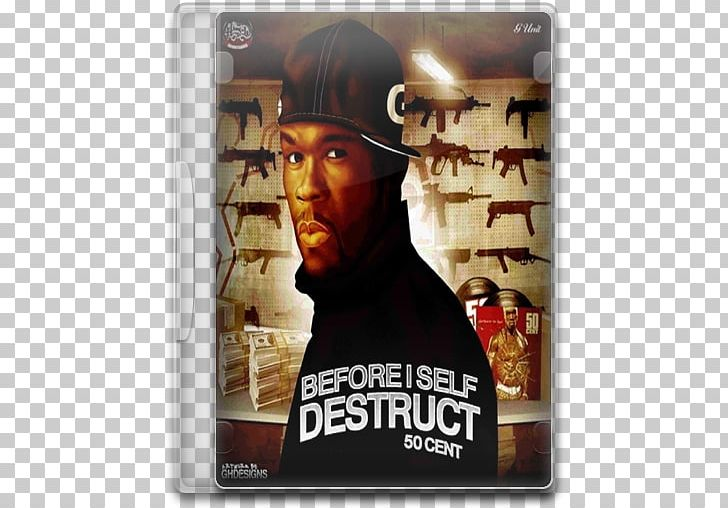 Before i self destruct movie download