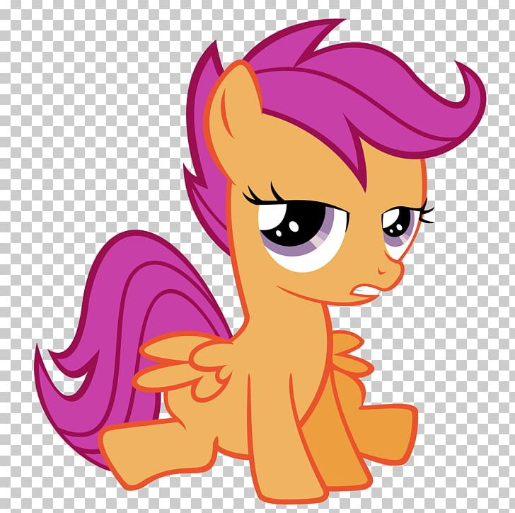 Scootaloo Pinkie Pie Spike Rainbow Dash Fluttershy Png Clipart Animal Figure Cartoon Cutie Mark Crusaders Equestria Scootaloo starts running to the hidden clubhouse. imgbin com