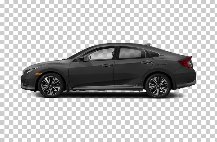 2017 Nissan Altima Car 2010 Kelley Blue Book Png Clipart