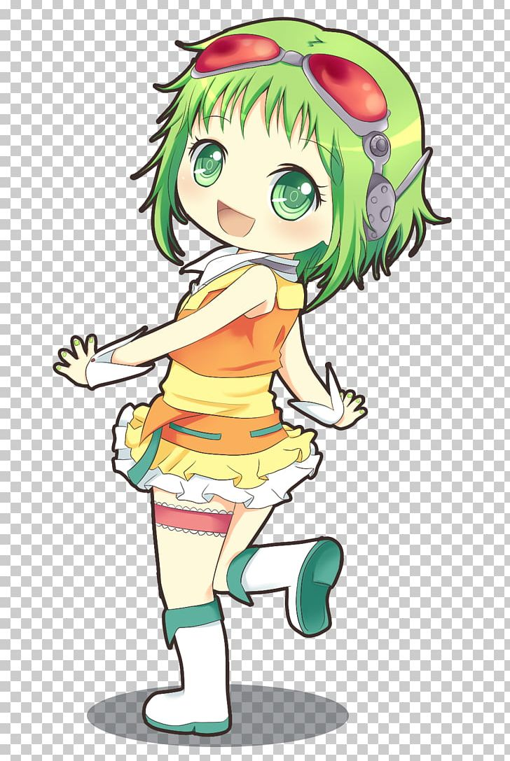 Megpoid Chibi Vocaloid Drawing PNG, Clipart, Anime, Art