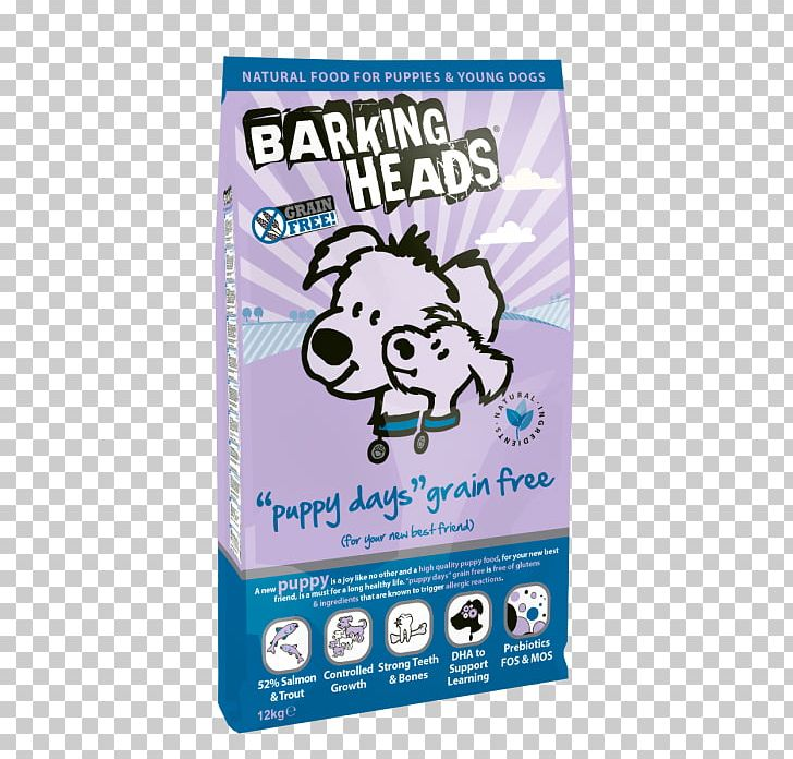 Puppy Dog Food Cat Food Pet Food PNG, Clipart, Animals, Bark, Barking Dog, Barking Heads, Cat Food Free PNG Download