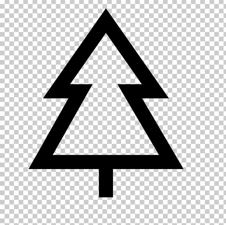 Tree Can Stock Photo Computer Icons PNG, Clipart, Angle, Area, Black And White, Brand, Can Stock Photo Free PNG Download