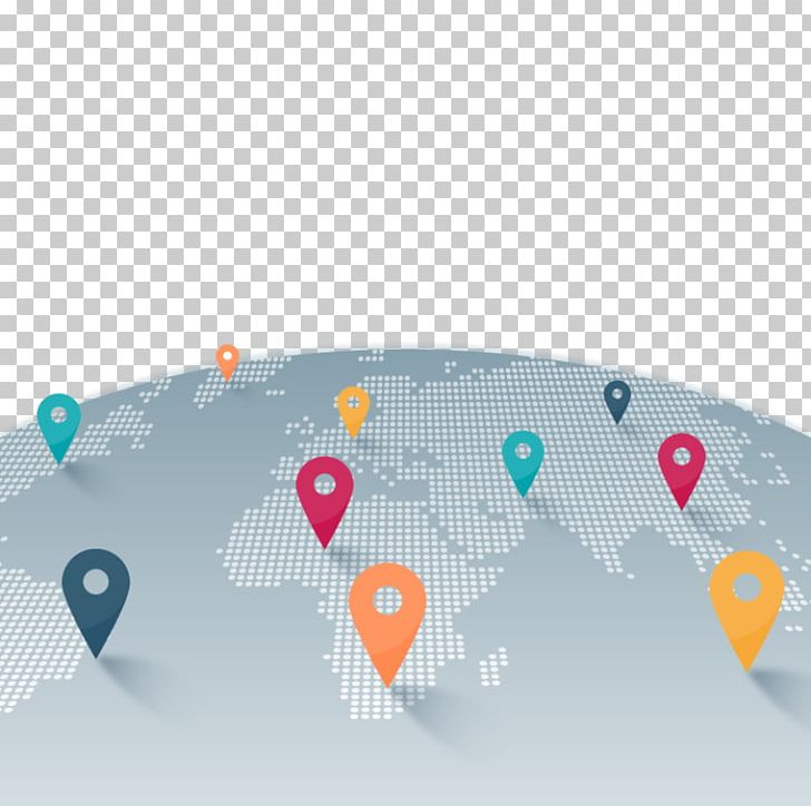 World Map Globe PNG, Clipart, Circle, Computer Icons, Globe, Ifwe, Infographic Free PNG Download