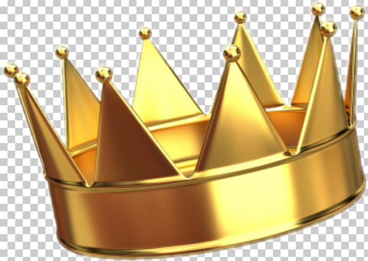 Crown King PNG, Clipart, Brass, Clip Art, Crown, Crown King, Getty Images Free PNG Download