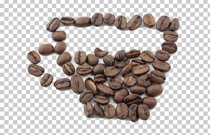 Coffee Cup Cafe Coffee Bean PNG, Clipart, Arabica Coffee, Bean, Caffe Bene, Chocolate, Coffee Free PNG Download