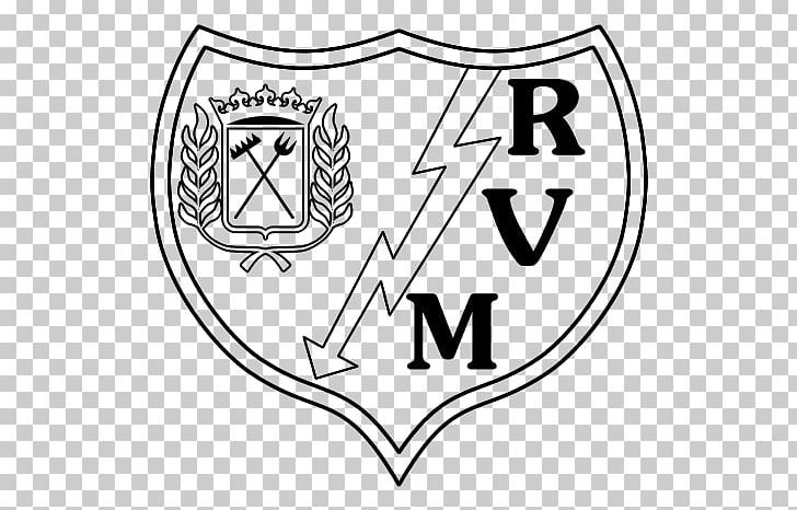 Rayo Vallecano La Liga Football Player Sport Png Clipart Art