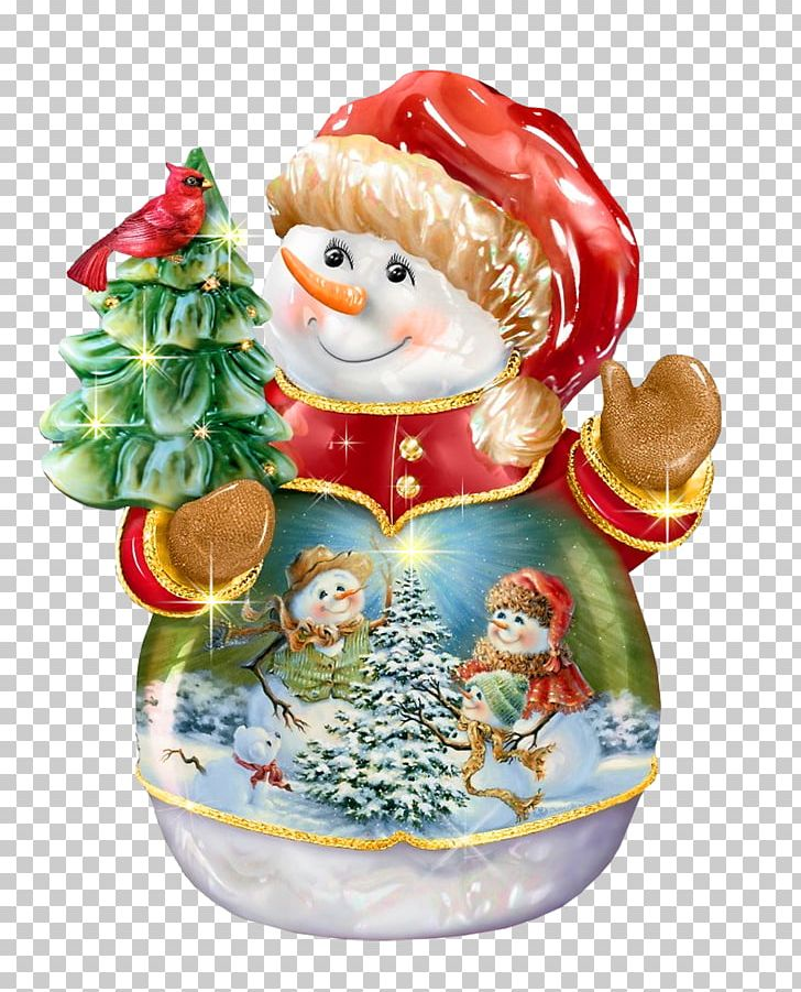Christmas Ornament Snowman PNG, Clipart, Cheburashka, Christmas, Christmas Card, Christmas Decoration, Christmas Ornament Free PNG Download
