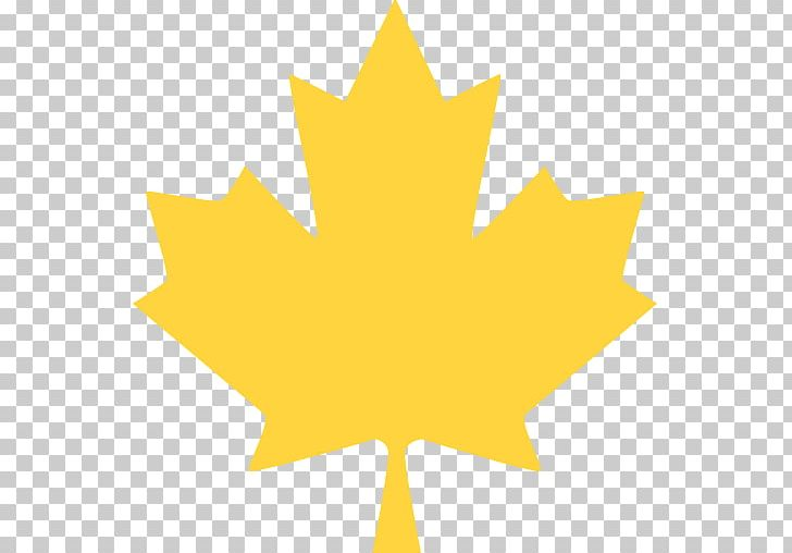 Flag Of Canada Maple Leaf PNG, Clipart, Canada, Color, Computer Icons, Flag, Flag Of Canada Free PNG Download