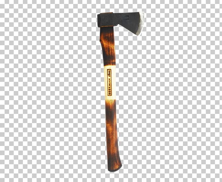 Hatchet Wrought Iron Splitting Maul Steel PNG, Clipart, Antique Tool, Axe, Beekman, Beekman 1802, Blacksmith Free PNG Download