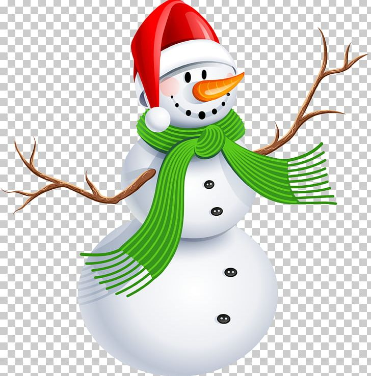 Snowman Christmas Ornament Christmas Decoration PNG, Clipart, Christmas, Christmas Clipart, Christmas Decoration, Christmas Ornament, Clip Art Free PNG Download